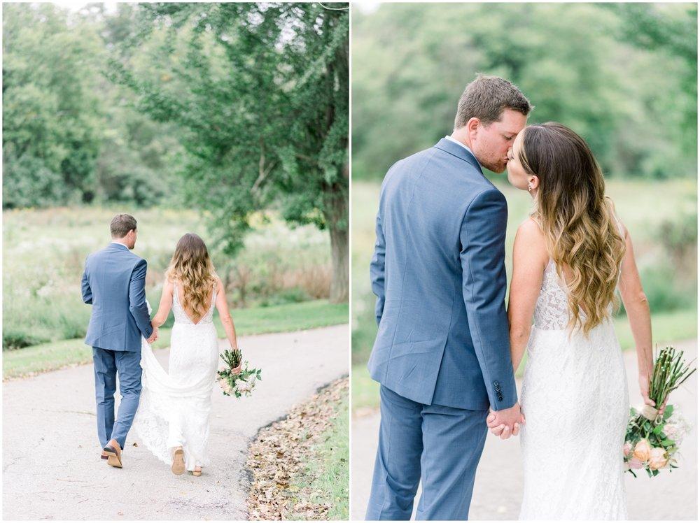 Summer Wedding at Philander Chase Knox Estate in Malvern, PA - Krista Brackin Photography_0187.jpg