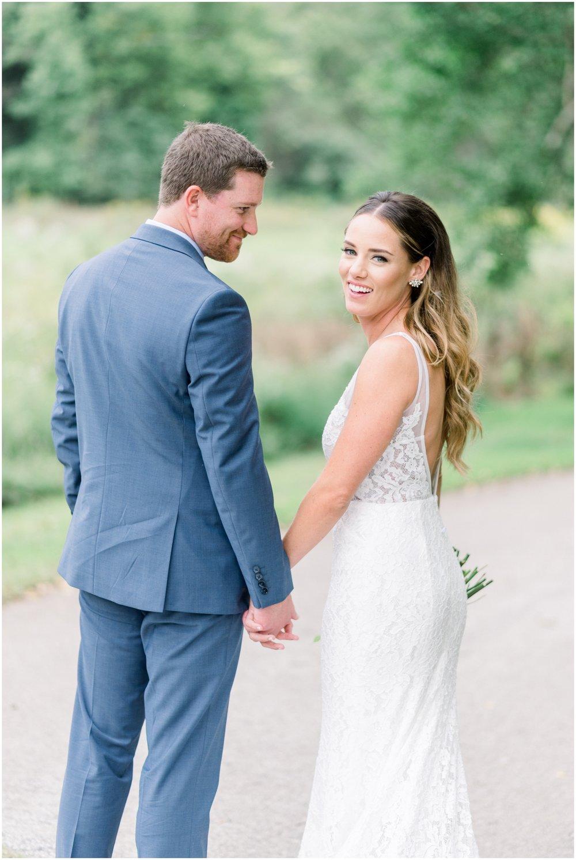 Summer Wedding at Philander Chase Knox Estate in Malvern, PA - Krista Brackin Photography_0186.jpg