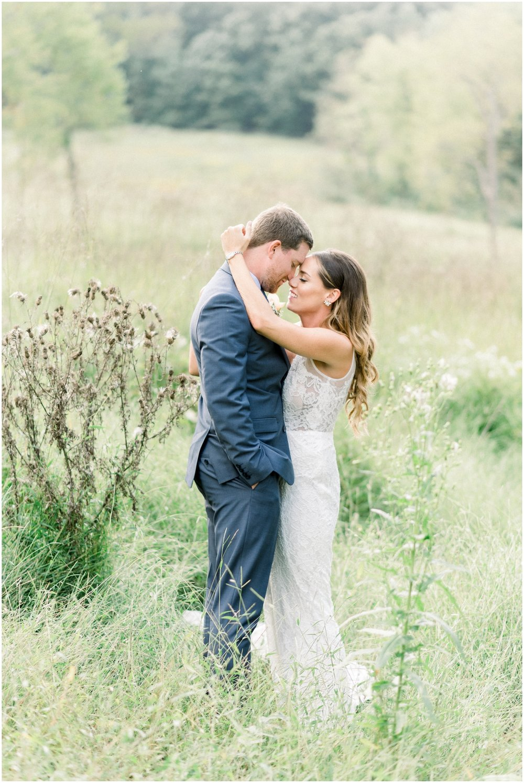 Summer Wedding at Philander Chase Knox Estate in Malvern, PA - Krista Brackin Photography_0188.jpg