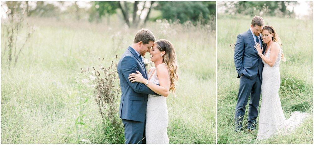 Summer Wedding at Philander Chase Knox Estate in Malvern, PA - Krista Brackin Photography_0190.jpg
