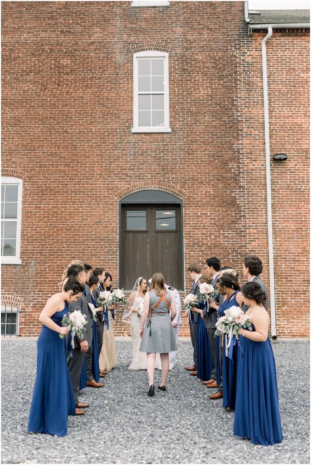 Krista Brackin Photography Behind The Scenes 2018 - Krista Brackin Photography_0006.jpg