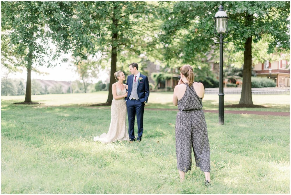 Krista Brackin Photography Behind The Scenes 2018 - Krista Brackin Photography_0035.jpg