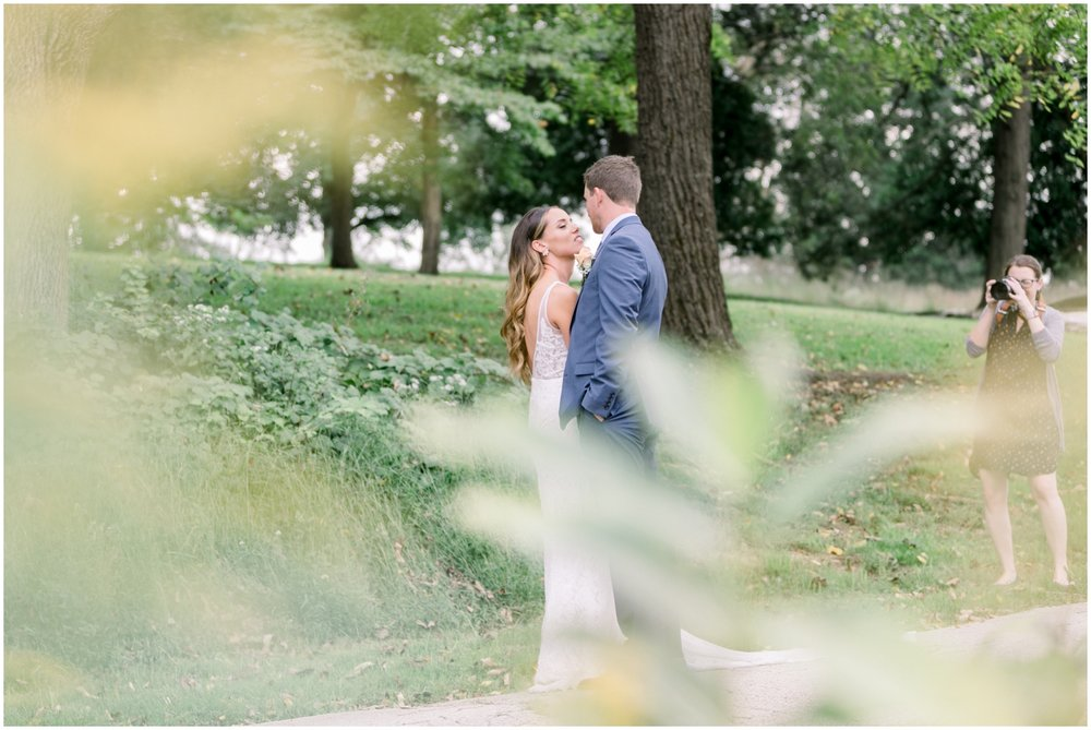 Krista Brackin Photography Behind The Scenes 2018 - Krista Brackin Photography_0059.jpg
