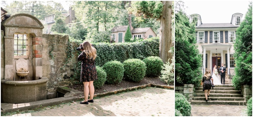 Krista Brackin Photography Behind The Scenes 2018 - Krista Brackin Photography_0025.jpg