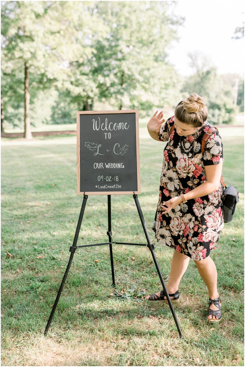 Krista Brackin Photography Behind The Scenes 2018 - Krista Brackin Photography_0028.jpg