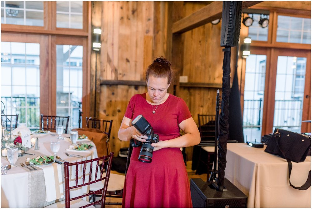 Krista Brackin Photography Behind The Scenes 2018 - Krista Brackin Photography_0040.jpg