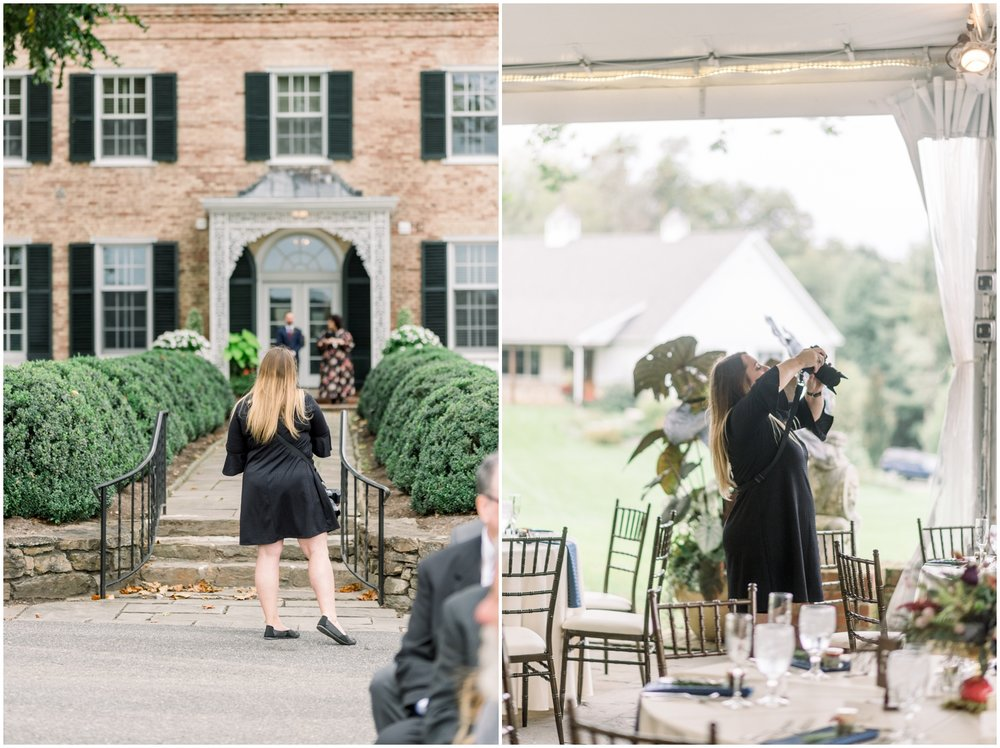 Krista Brackin Photography Behind The Scenes 2018 - Krista Brackin Photography_0042.jpg