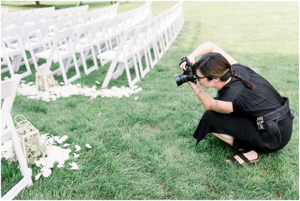 Krista Brackin Photography Behind The Scenes 2018 - Krista Brackin Photography_0063.jpg