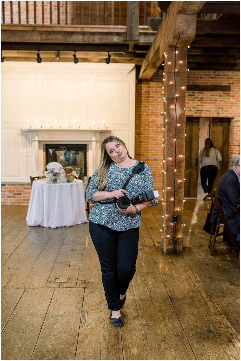 Krista Brackin Photography Behind The Scenes 2018 - Krista Brackin Photography_0068.jpg