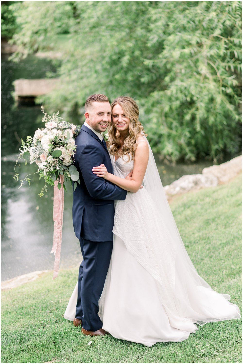 Krista Brackin Photography | July Wedding at The Farm at Eagle's Ridge_0014.jpg
