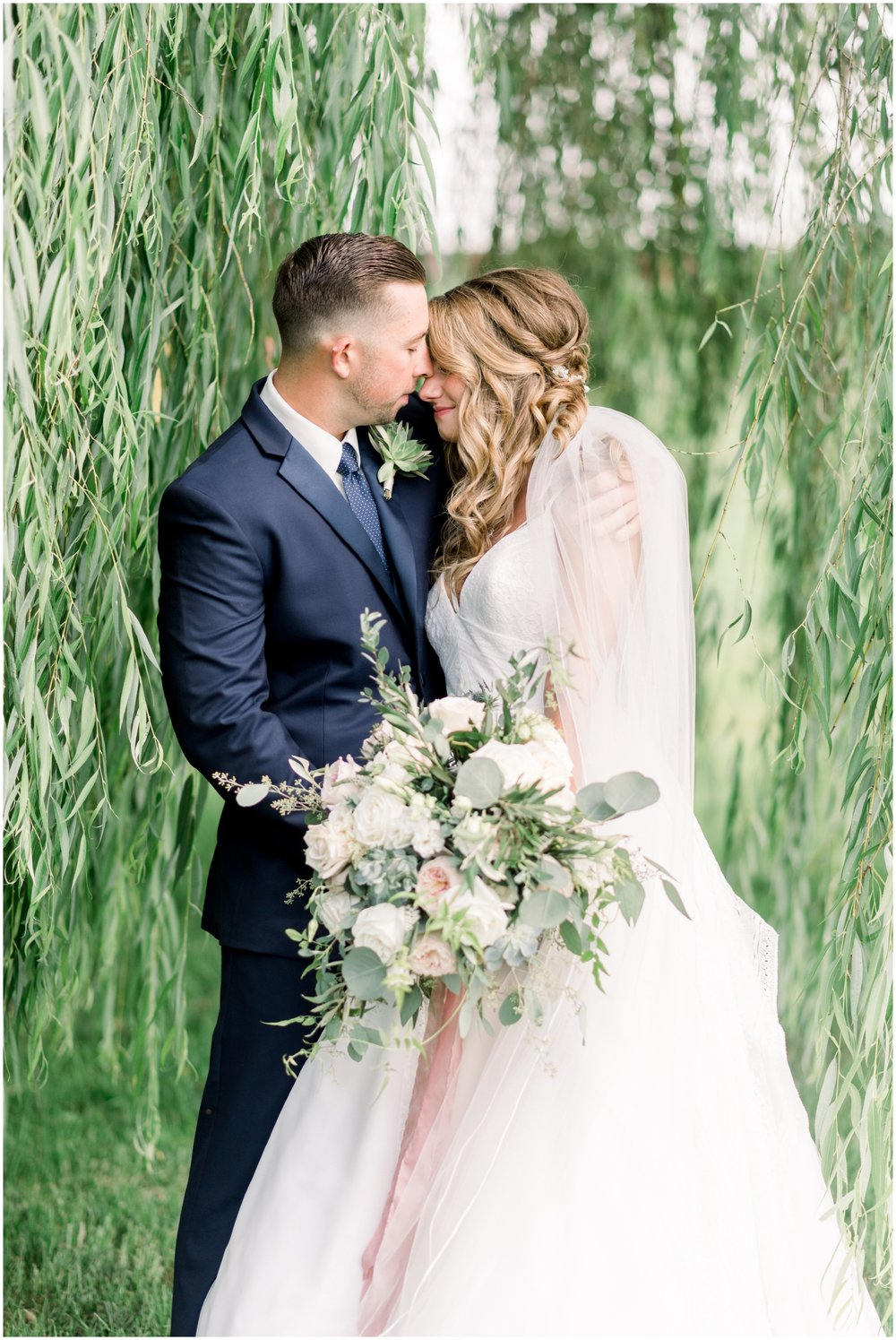 Krista Brackin Photography | July Wedding at The Farm at Eagle's Ridge_0016.jpg