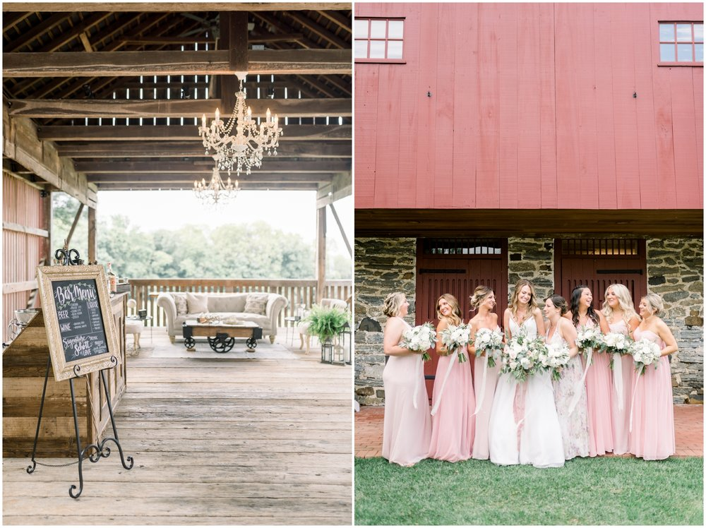 Krista Brackin Photography | July Wedding at The Farm at Eagle's Ridge_0018.jpg