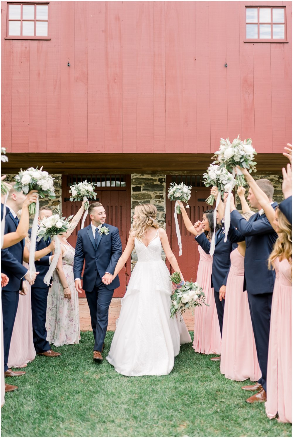 Krista Brackin Photography | July Wedding at The Farm at Eagle's Ridge_0019.jpg