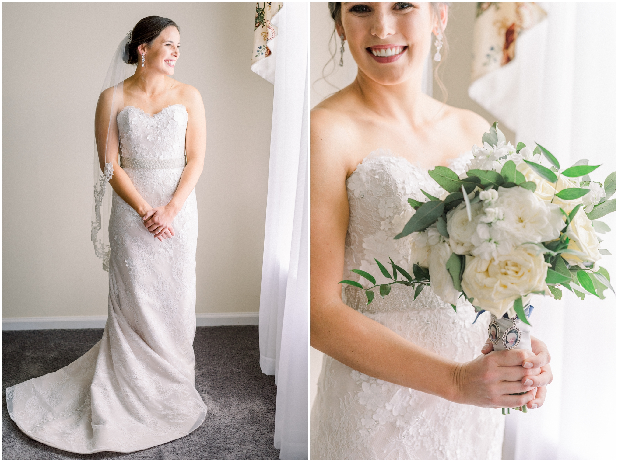 Krista Brackin Photography | April Wedding at The Carriage House at Rockwood Park_0021.jpg