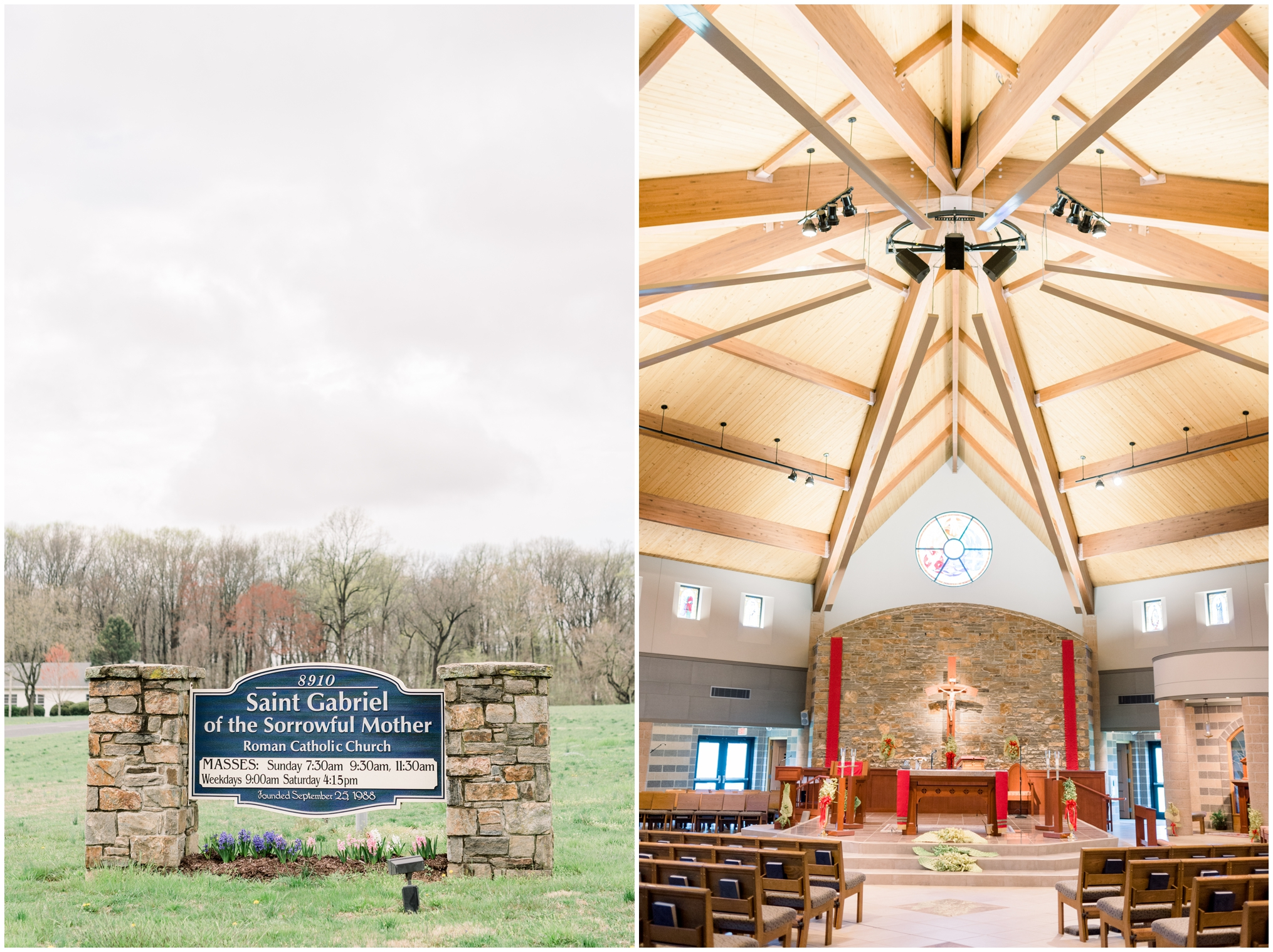 Krista Brackin Photography | April Wedding at The Carriage House at Rockwood Park_0033.jpg