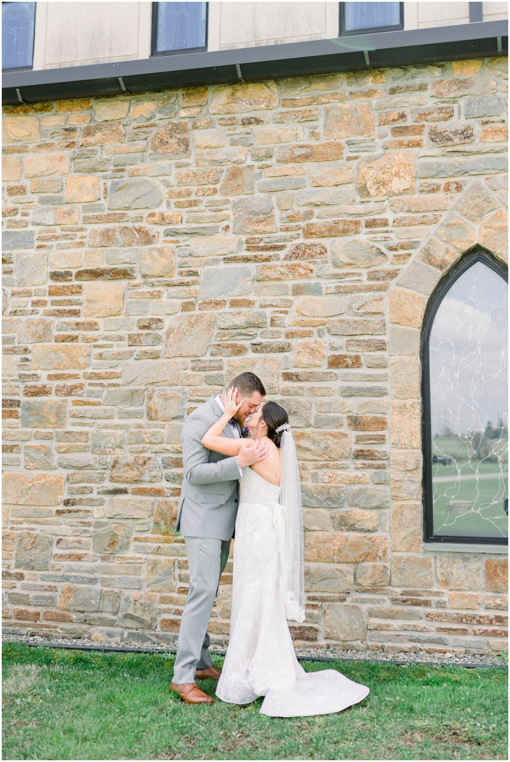 Krista Brackin Photography | April Wedding at The Carriage House at Rockwood Park_0037.jpg