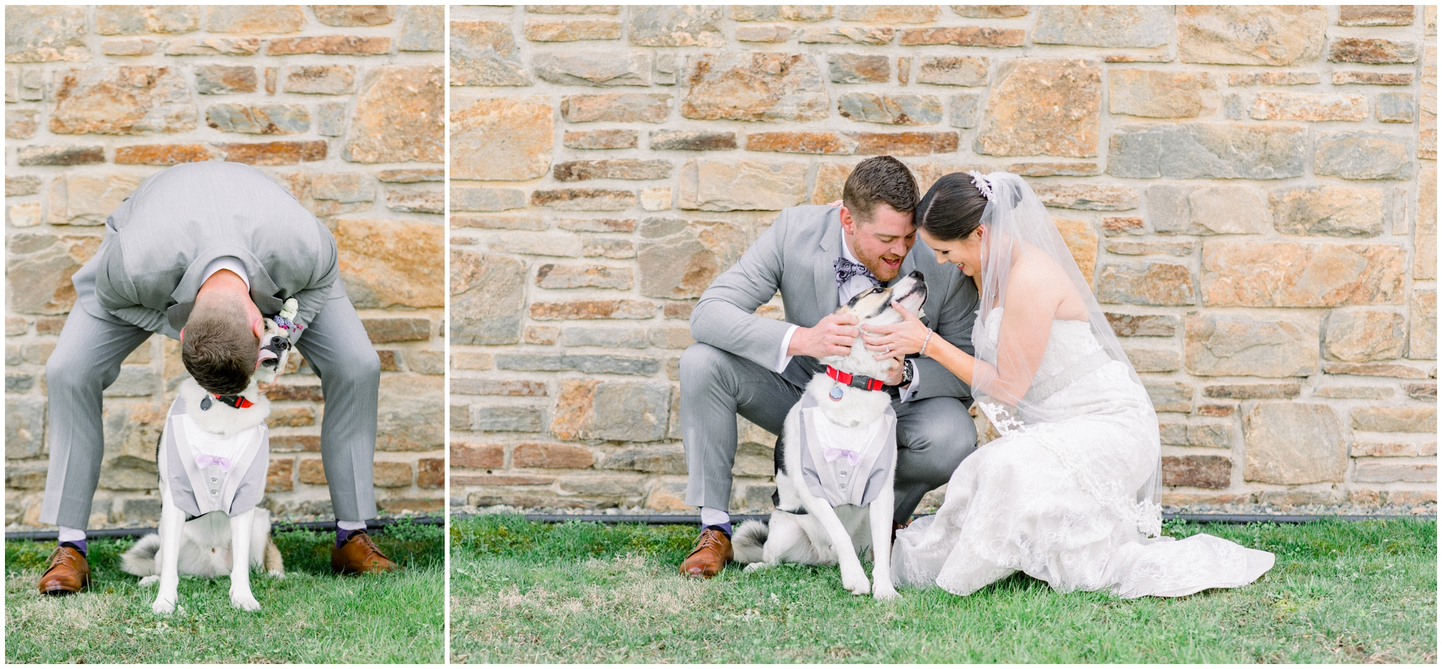 Krista Brackin Photography | April Wedding at The Carriage House at Rockwood Park_0039.jpg