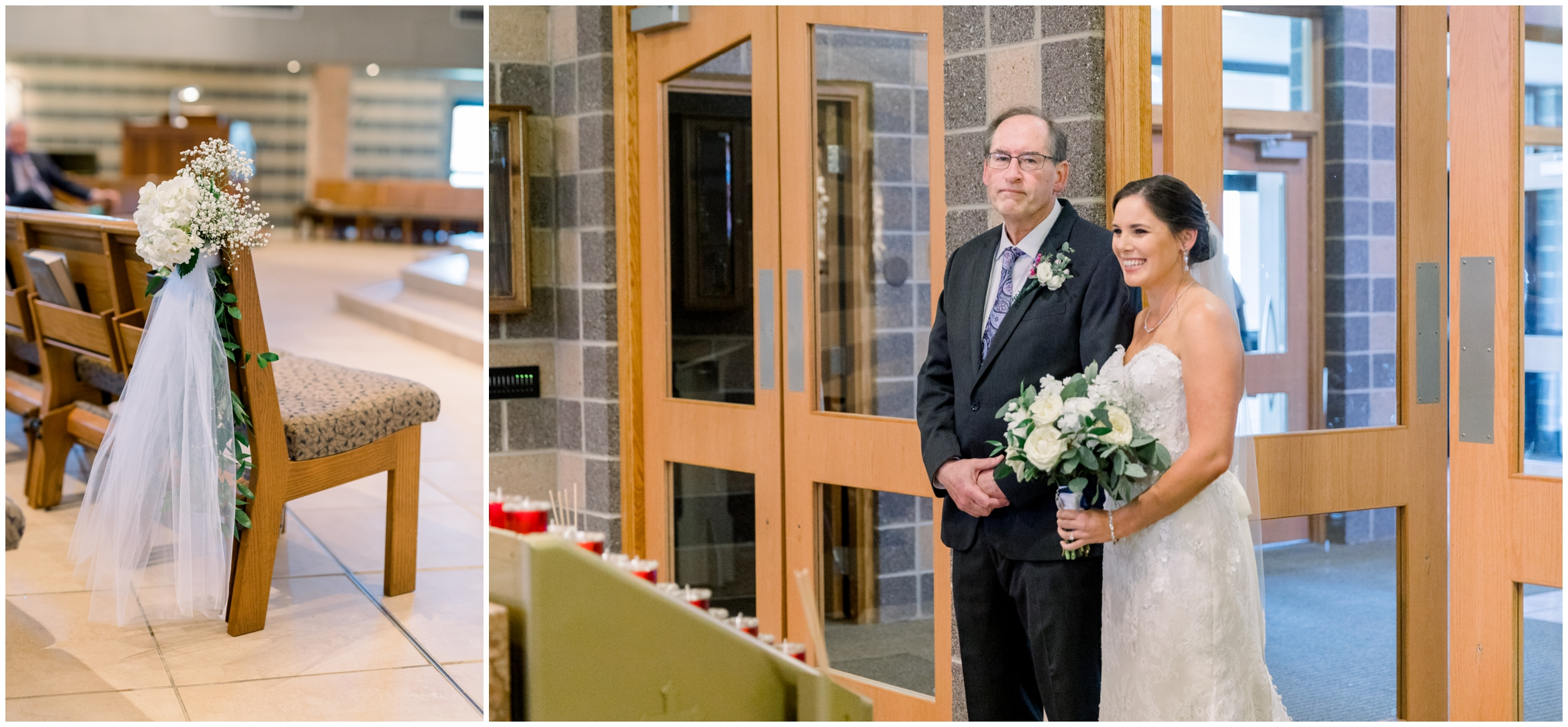 Krista Brackin Photography | April Wedding at The Carriage House at Rockwood Park_0042.jpg