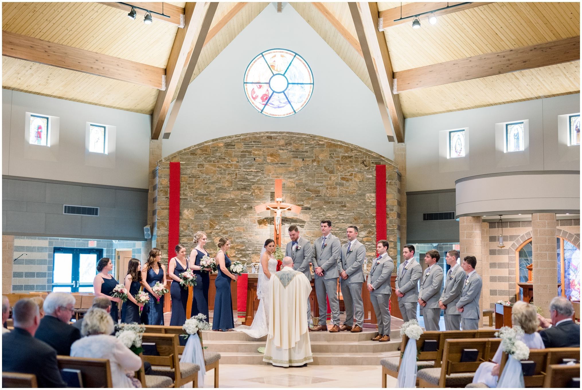 Krista Brackin Photography | April Wedding at The Carriage House at Rockwood Park_0046.jpg