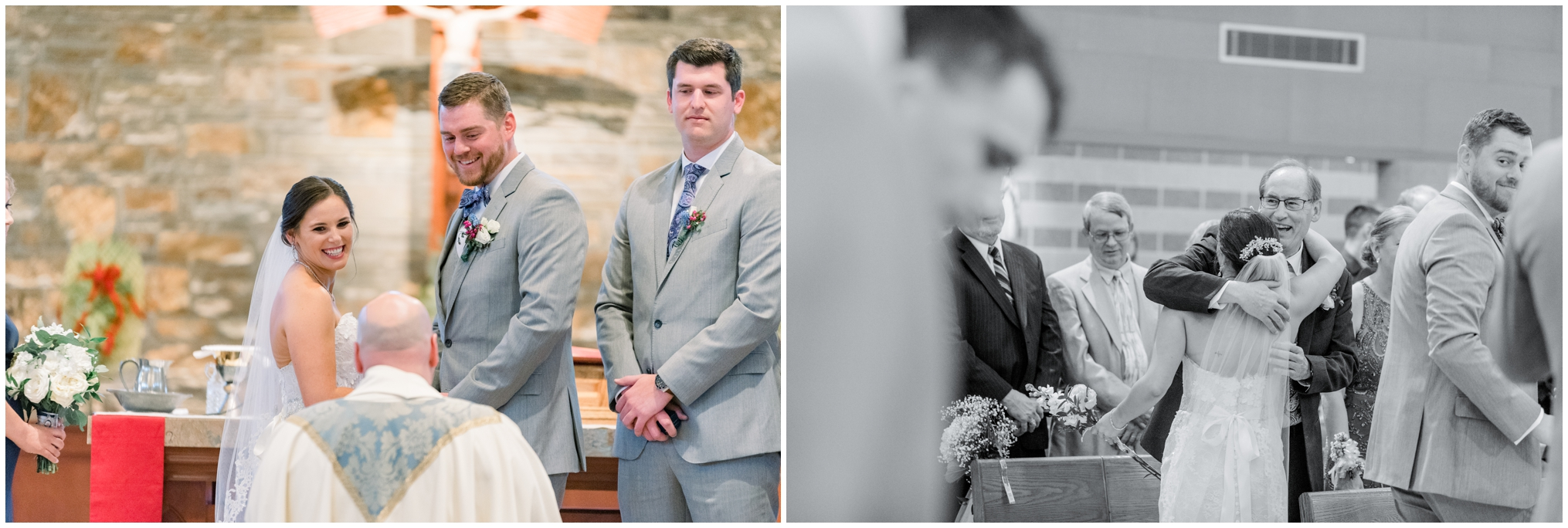 Krista Brackin Photography | April Wedding at The Carriage House at Rockwood Park_0047.jpg