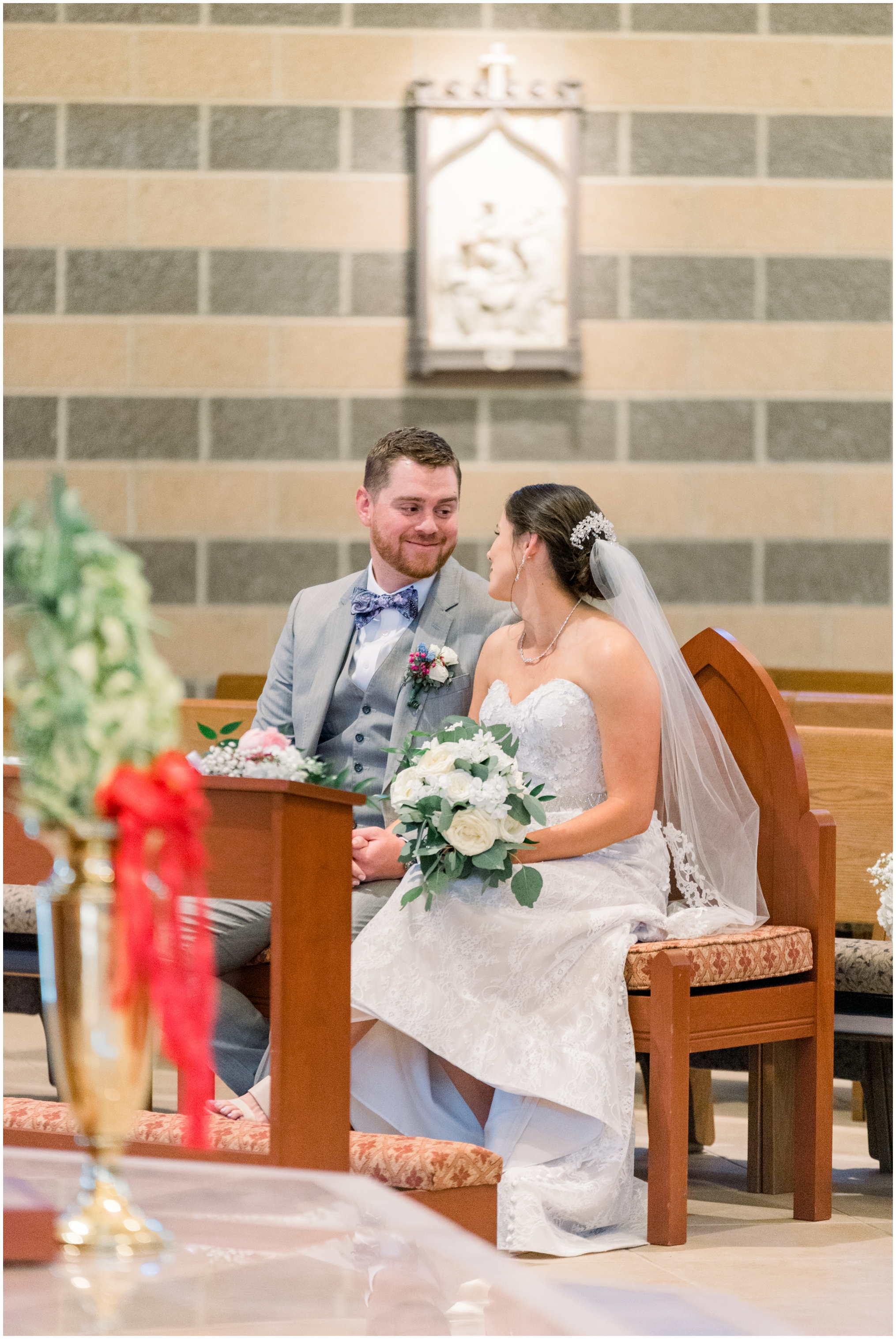 Krista Brackin Photography | April Wedding at The Carriage House at Rockwood Park_0045.jpg