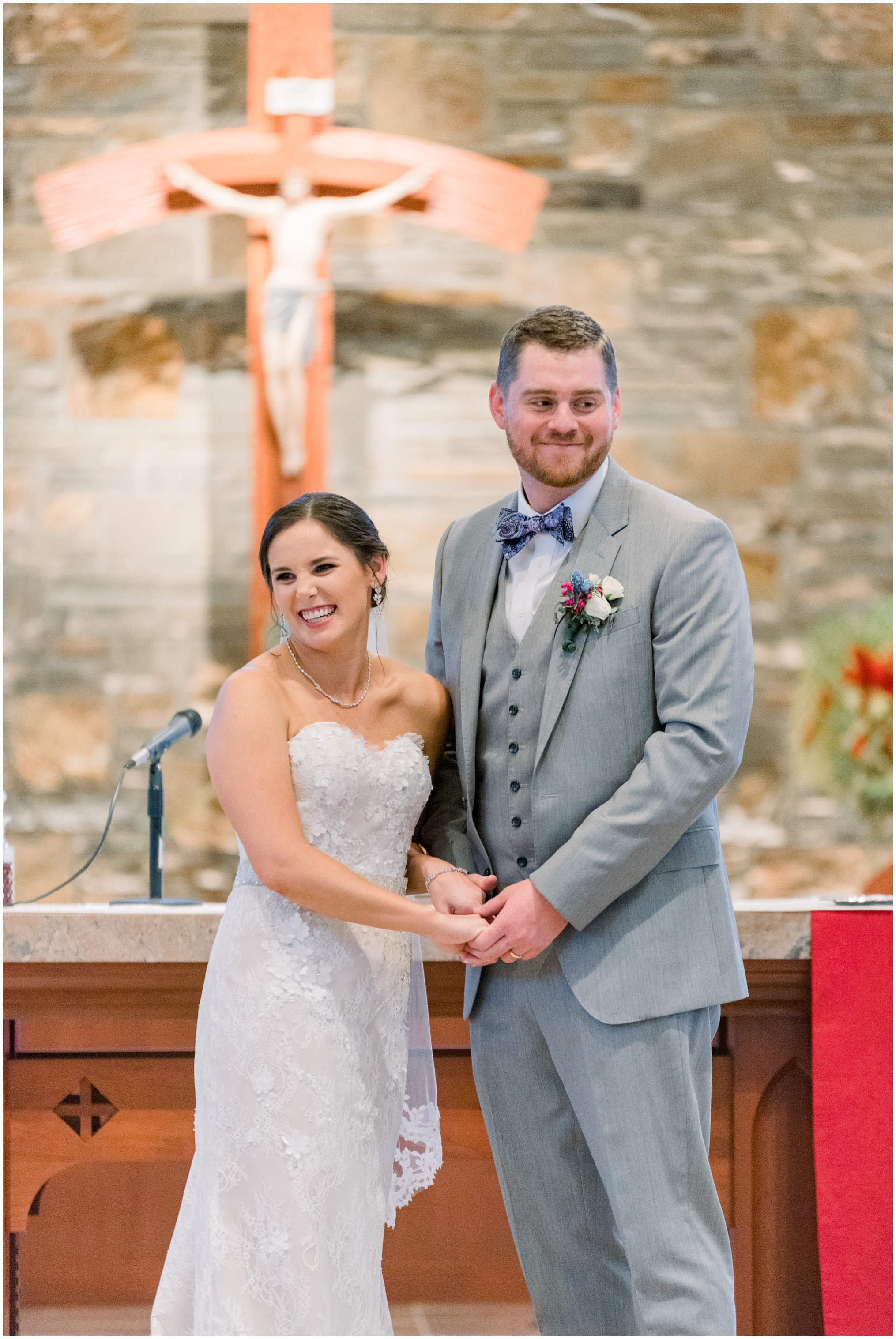 Krista Brackin Photography | April Wedding at The Carriage House at Rockwood Park_0048.jpg