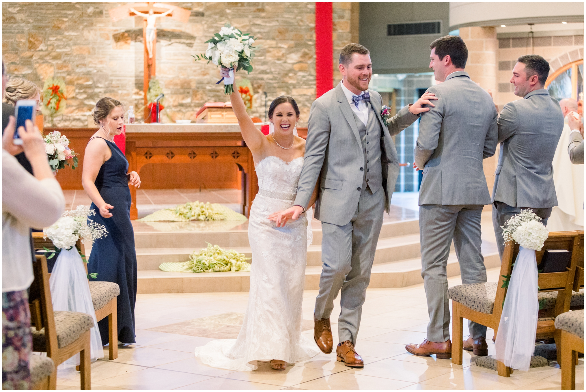 Krista Brackin Photography | April Wedding at The Carriage House at Rockwood Park_0050.jpg