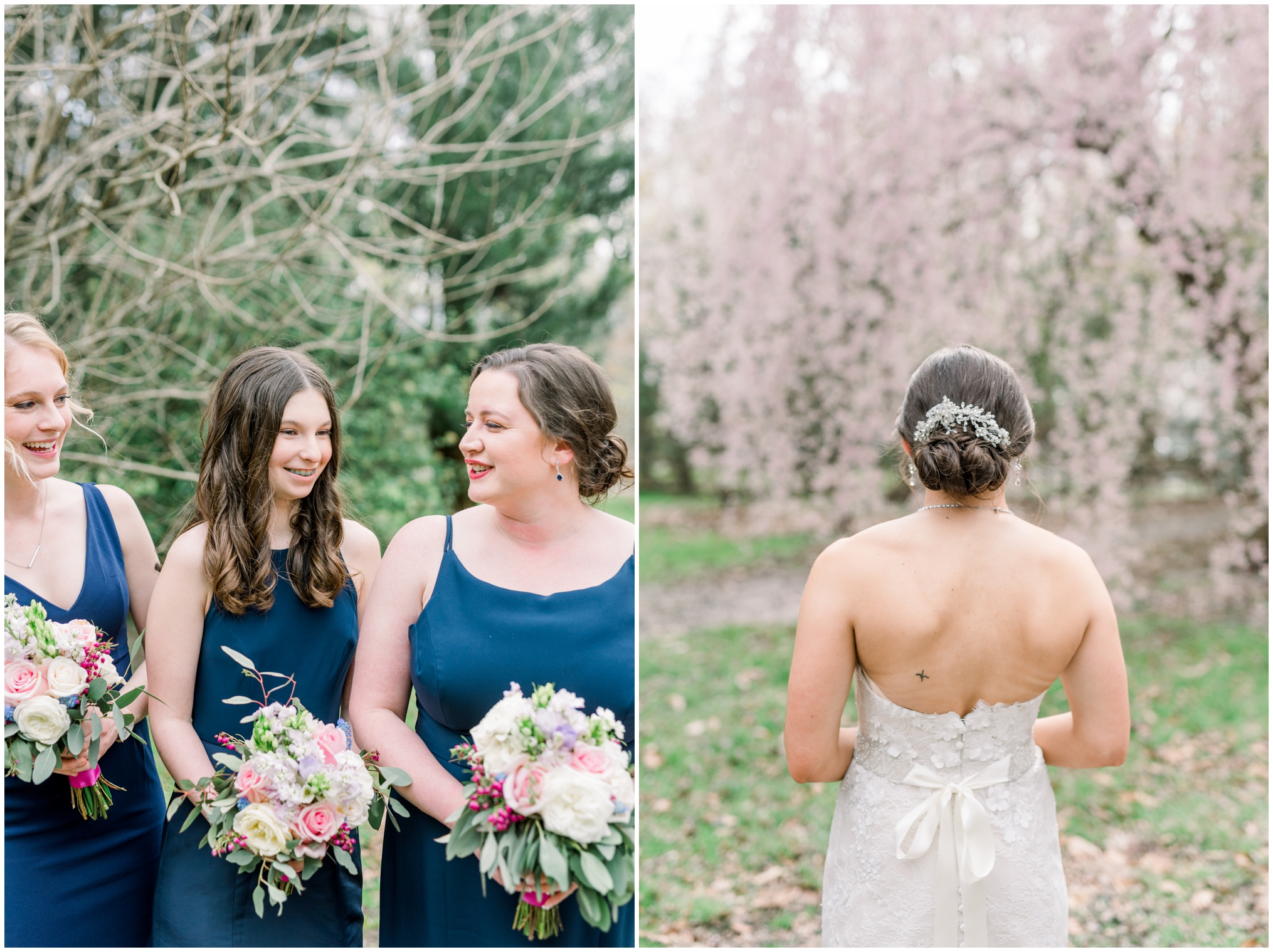 Krista Brackin Photography | April Wedding at The Carriage House at Rockwood Park_0055.jpg