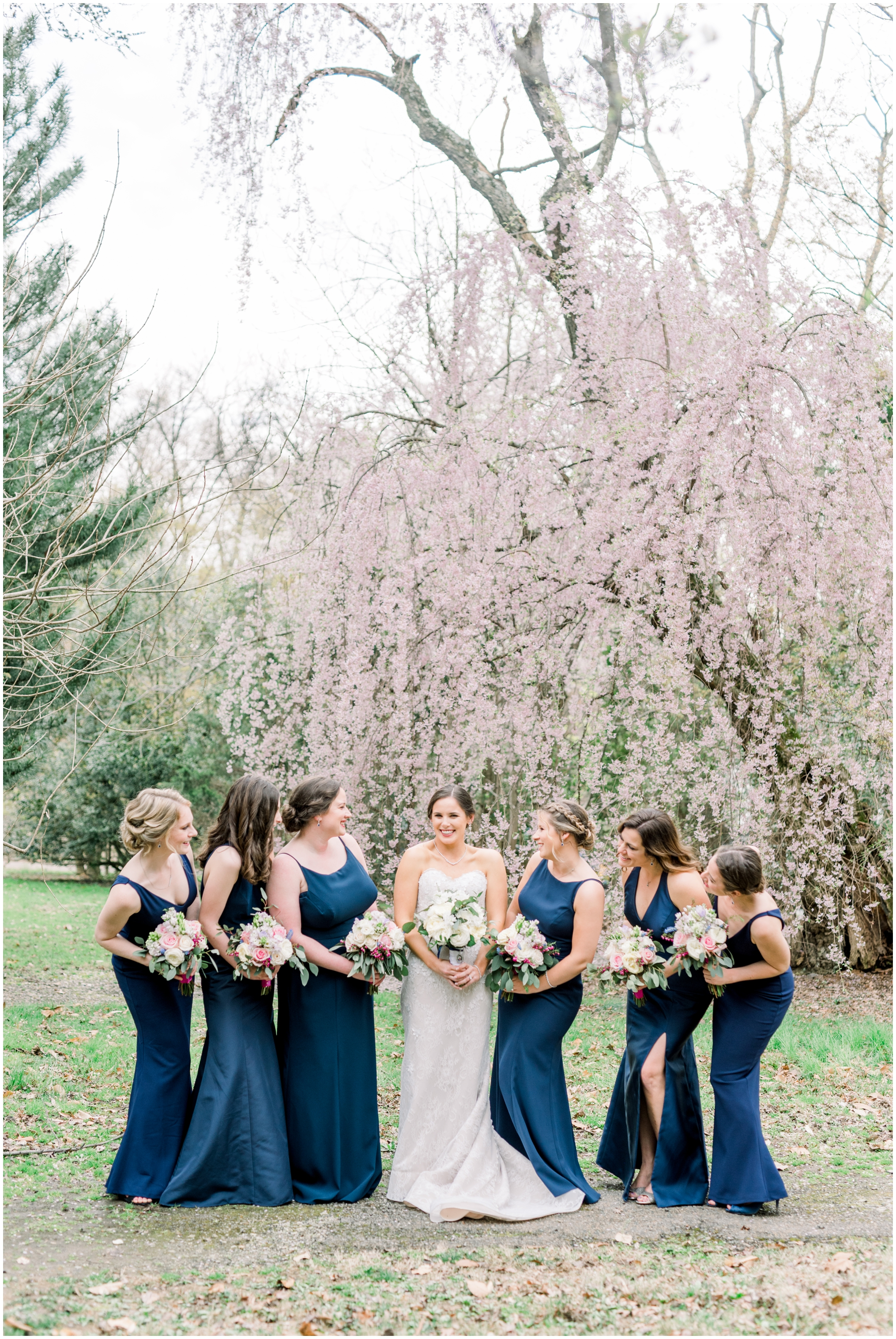 Krista Brackin Photography | April Wedding at The Carriage House at Rockwood Park_0054.jpg