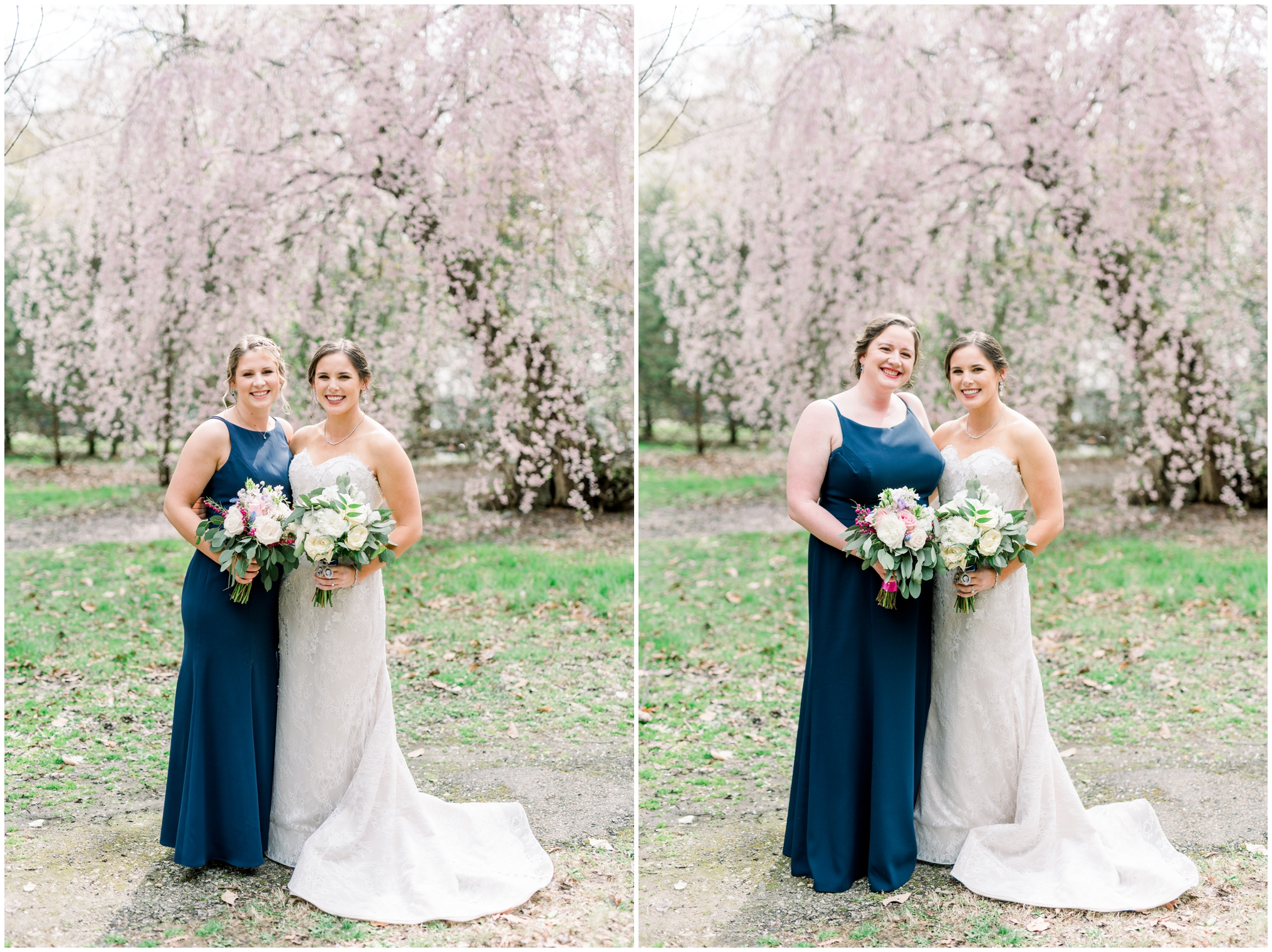 Krista Brackin Photography | April Wedding at The Carriage House at Rockwood Park_0057.jpg