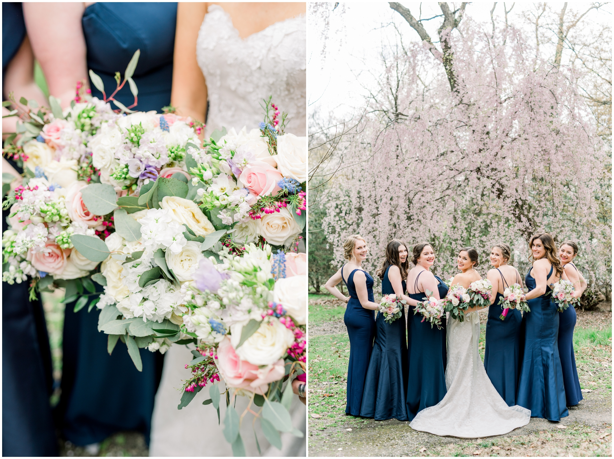 Krista Brackin Photography | April Wedding at The Carriage House at Rockwood Park_0062.jpg