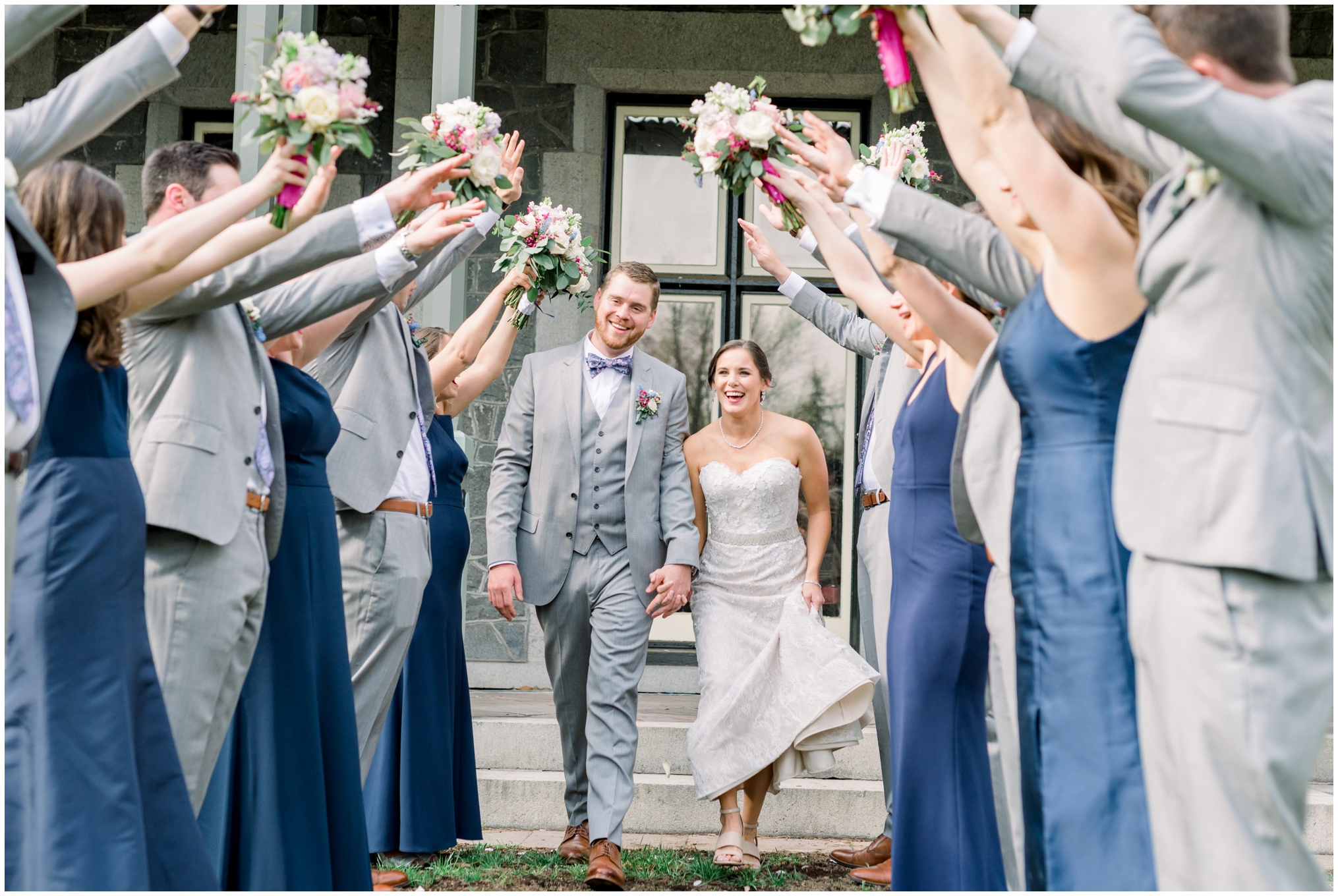 Krista Brackin Photography | April Wedding at The Carriage House at Rockwood Park_0067.jpg