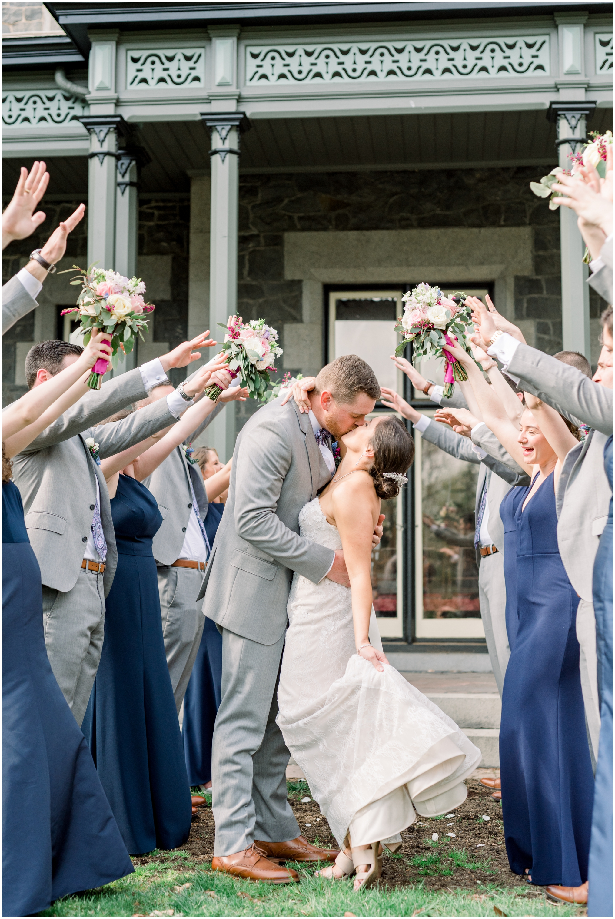 Krista Brackin Photography | April Wedding at The Carriage House at Rockwood Park_0066.jpg