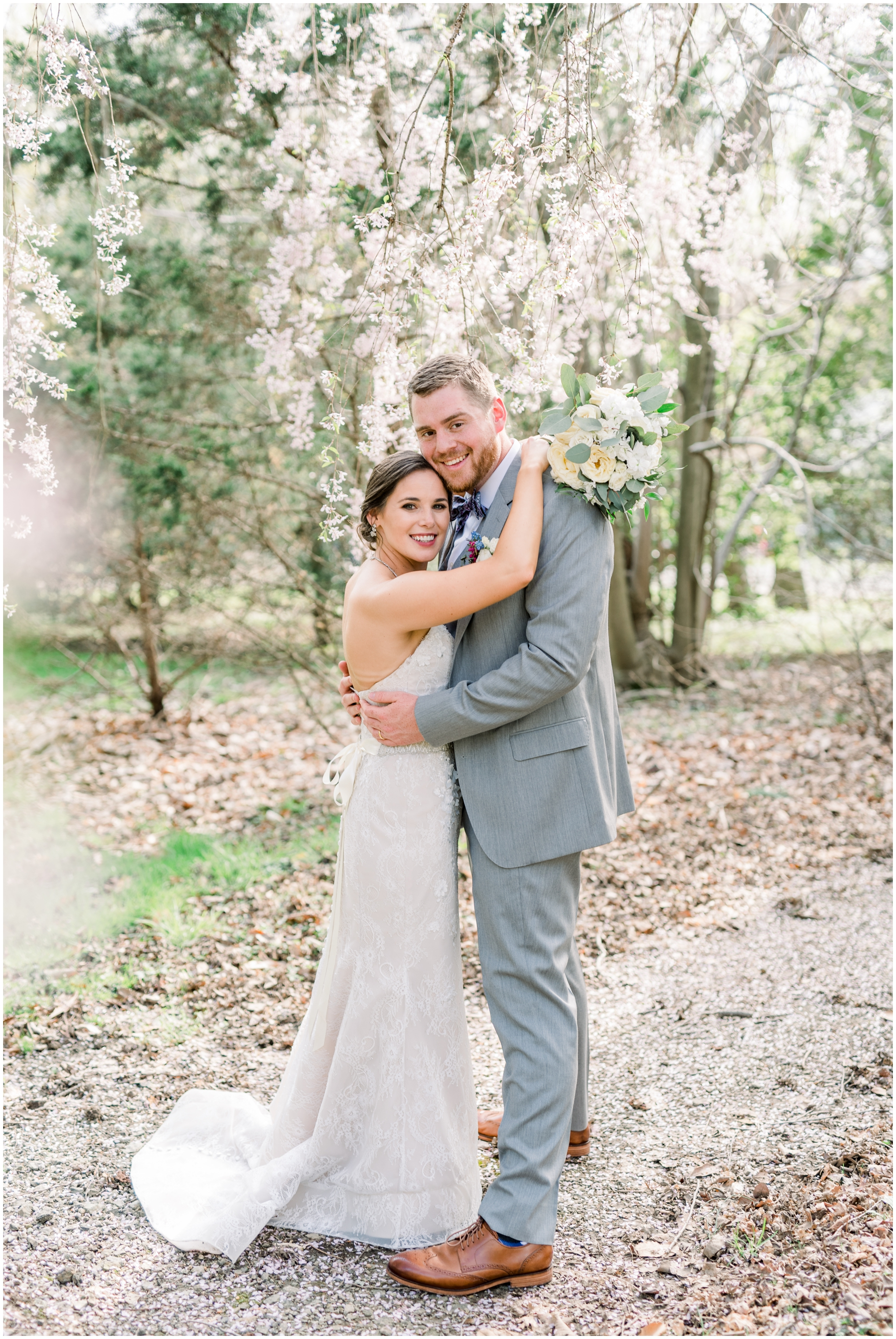 Krista Brackin Photography | April Wedding at The Carriage House at Rockwood Park_0070.jpg