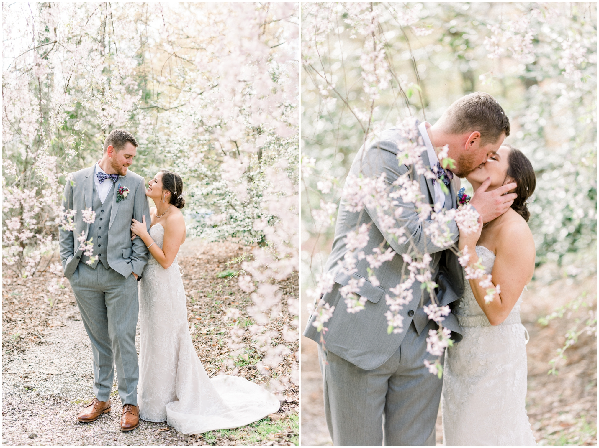 Krista Brackin Photography | April Wedding at The Carriage House at Rockwood Park_0071.jpg
