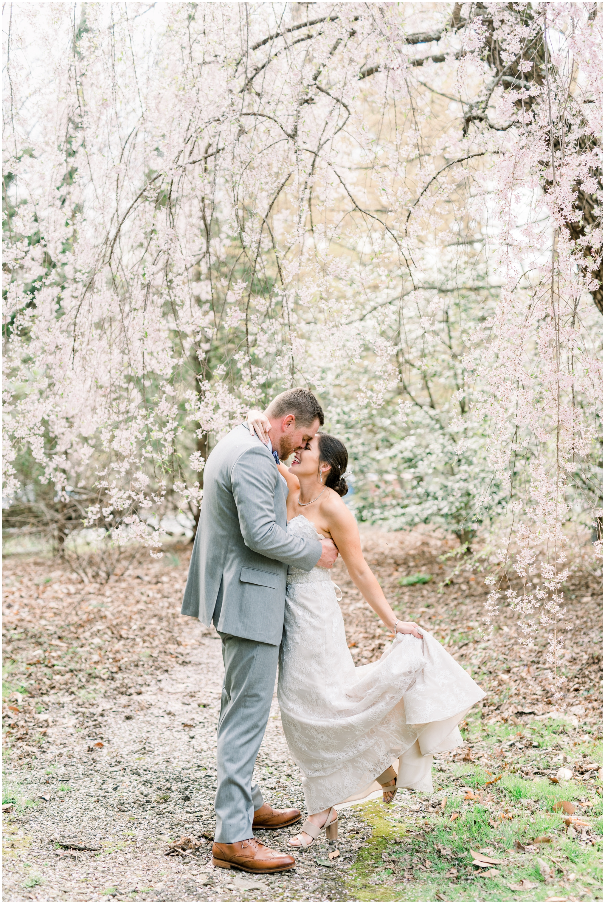Krista Brackin Photography | April Wedding at The Carriage House at Rockwood Park_0073.jpg