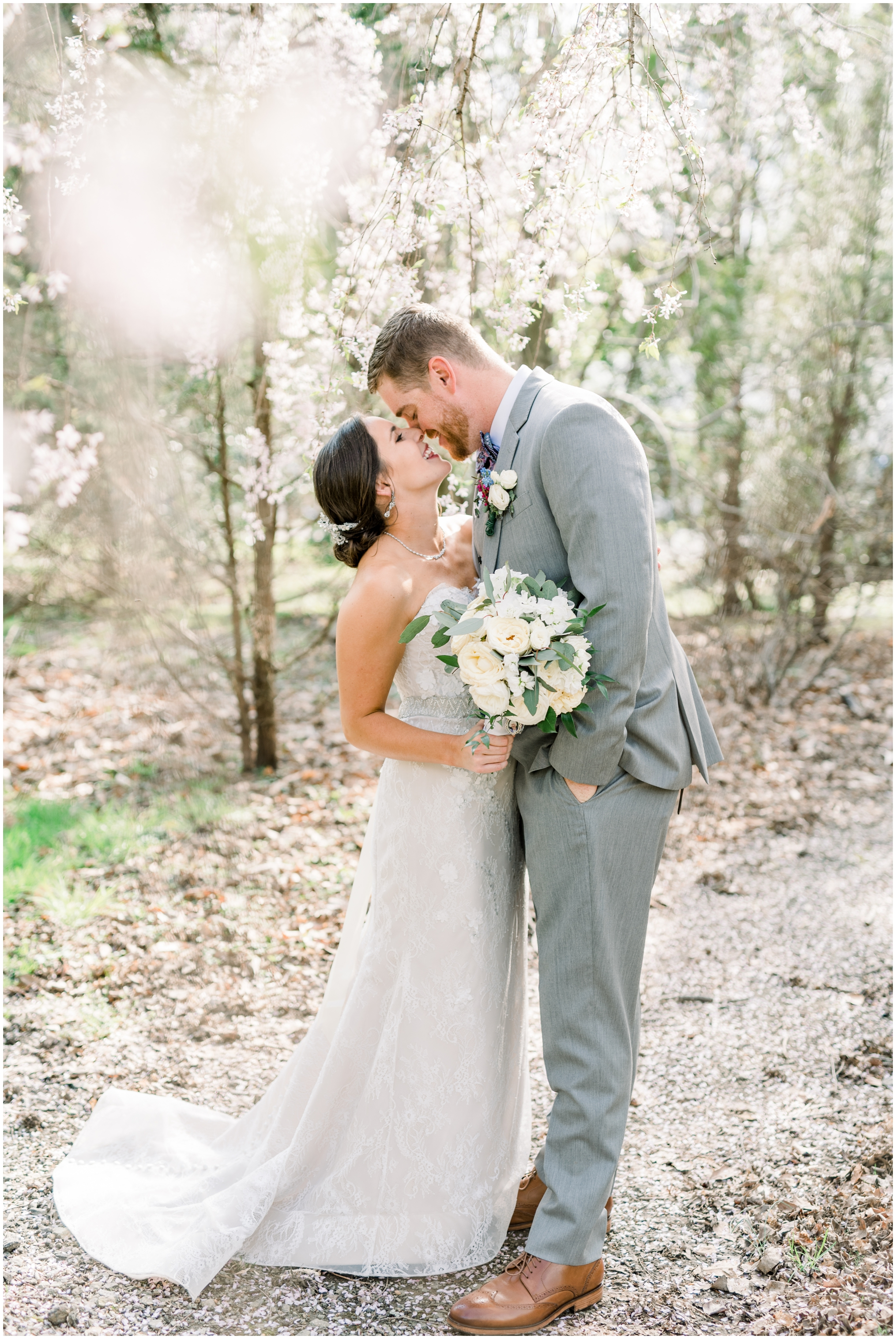 Krista Brackin Photography | April Wedding at The Carriage House at Rockwood Park_0076.jpg