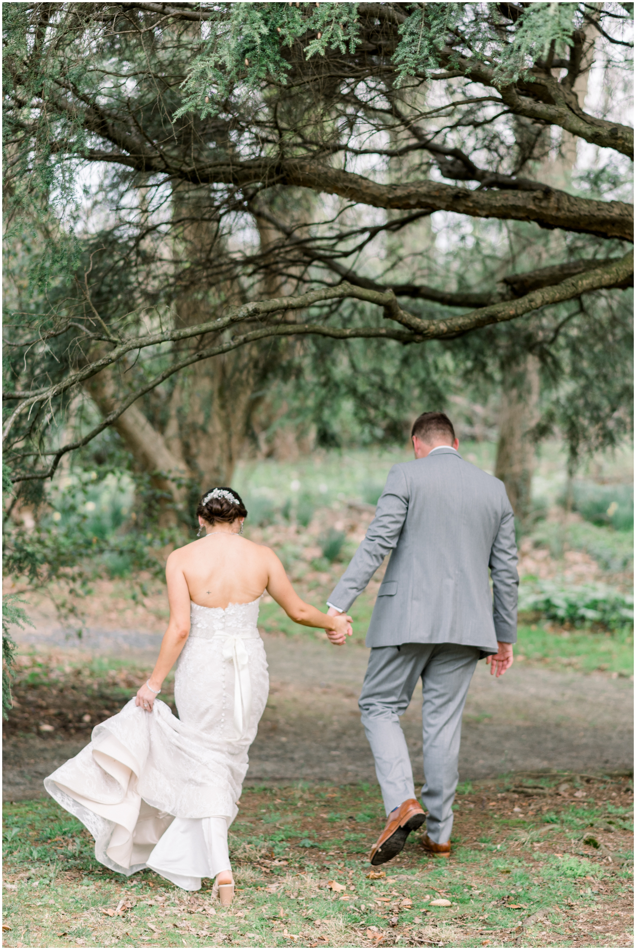 Krista Brackin Photography | April Wedding at The Carriage House at Rockwood Park_0081.jpg