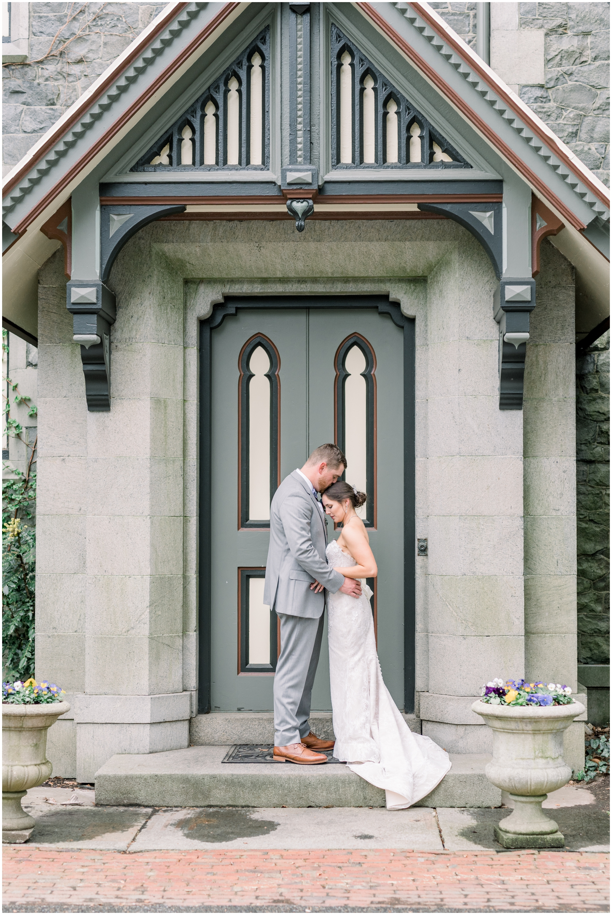 Krista Brackin Photography | April Wedding at The Carriage House at Rockwood Park_0082.jpg