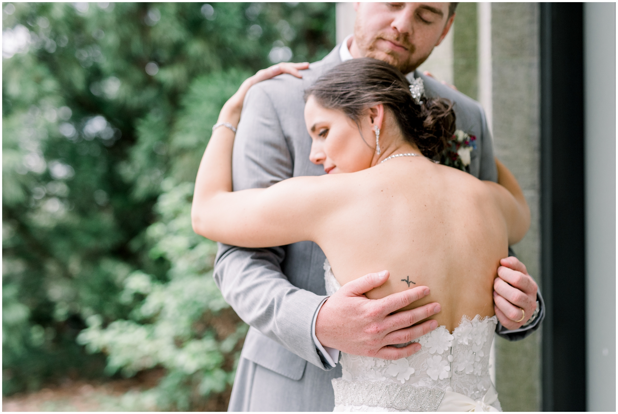 Krista Brackin Photography | April Wedding at The Carriage House at Rockwood Park_0084.jpg