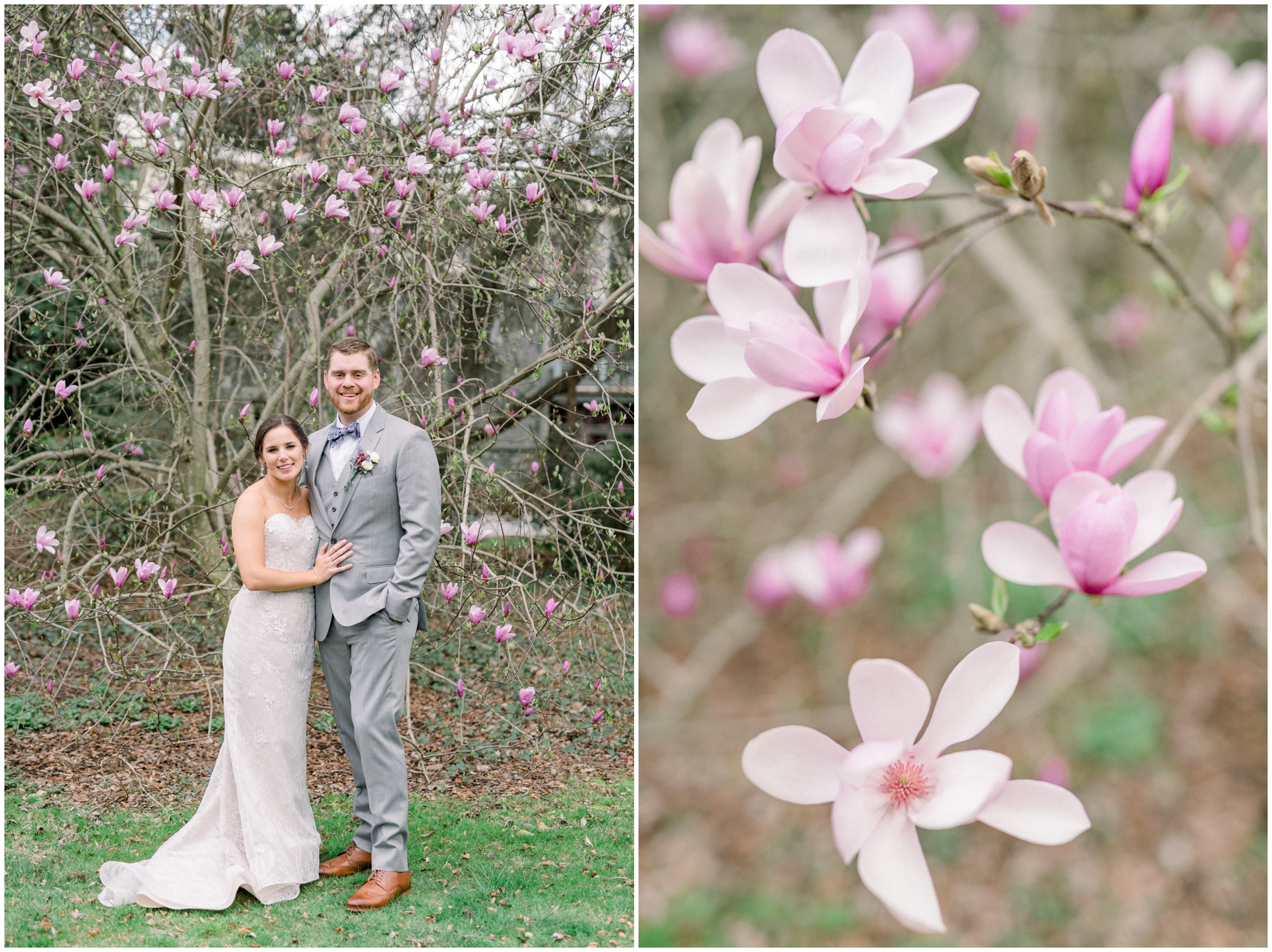 Krista Brackin Photography | April Wedding at The Carriage House at Rockwood Park_0087.jpg