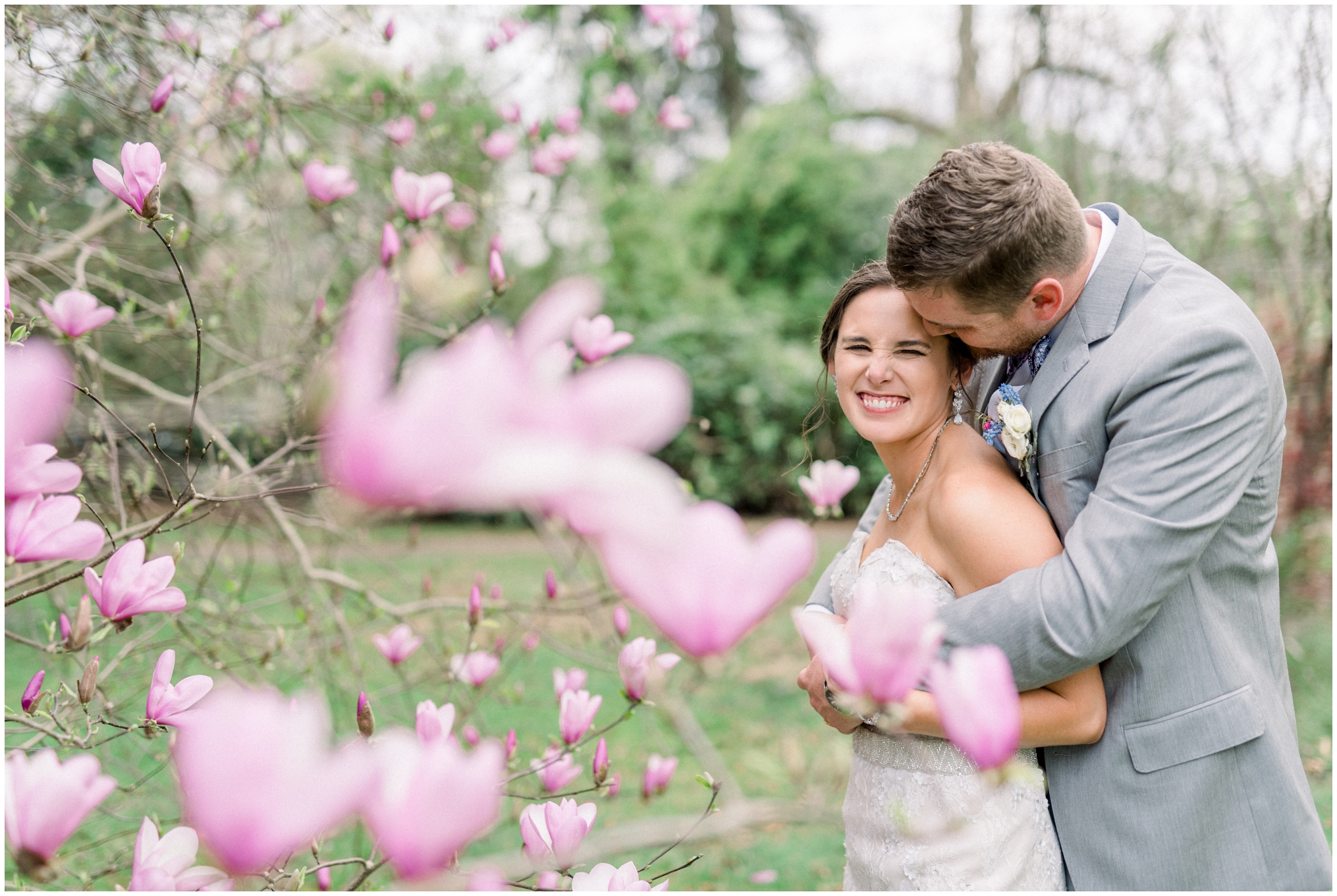 Krista Brackin Photography | April Wedding at The Carriage House at Rockwood Park_0090.jpg