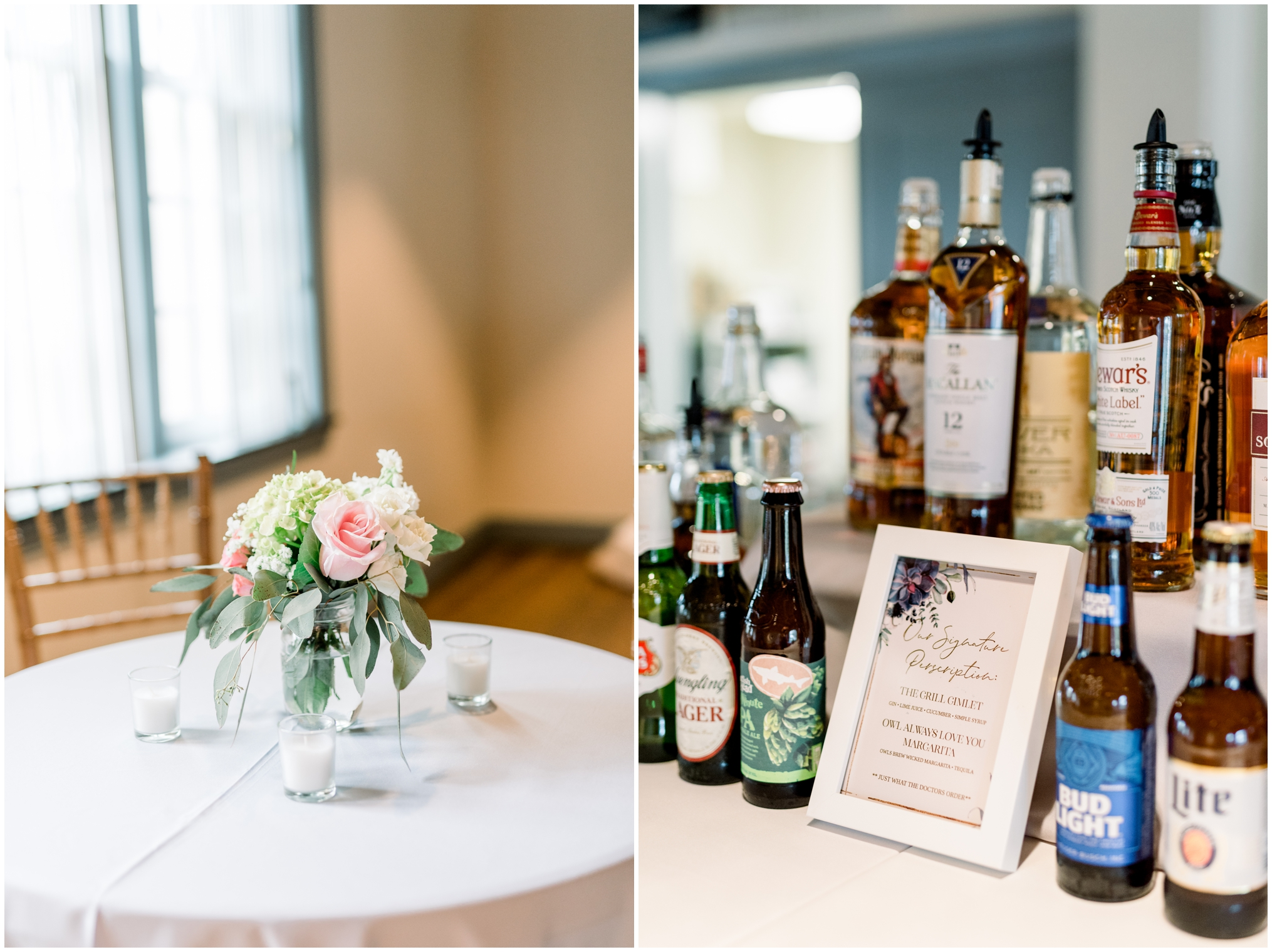 Krista Brackin Photography | April Wedding at The Carriage House at Rockwood Park_0091.jpg
