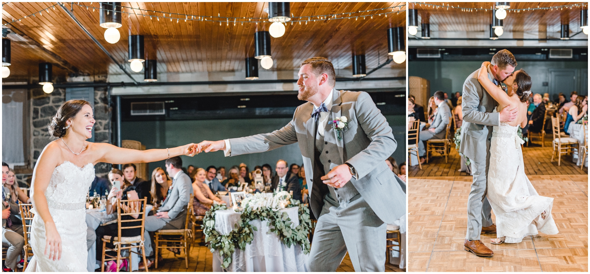 Krista Brackin Photography | April Wedding at The Carriage House at Rockwood Park_0107.jpg