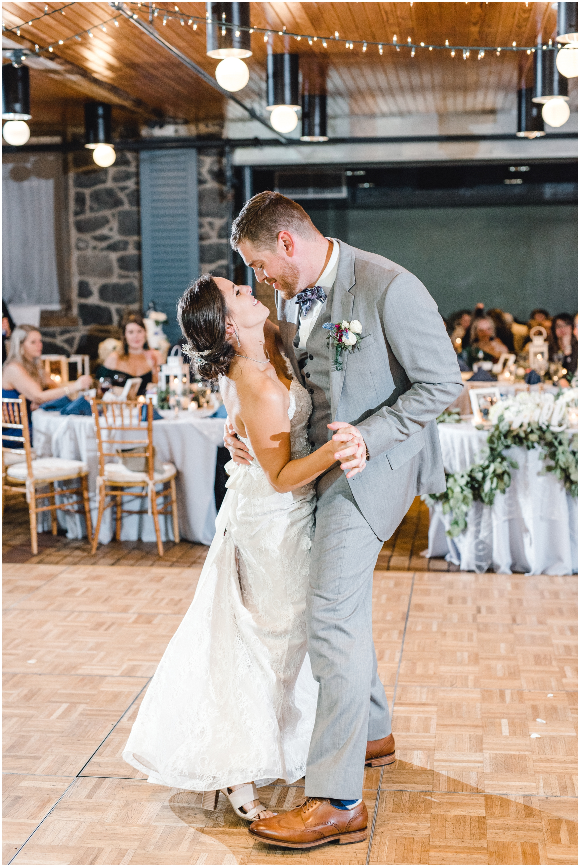 Krista Brackin Photography | April Wedding at The Carriage House at Rockwood Park_0106.jpg