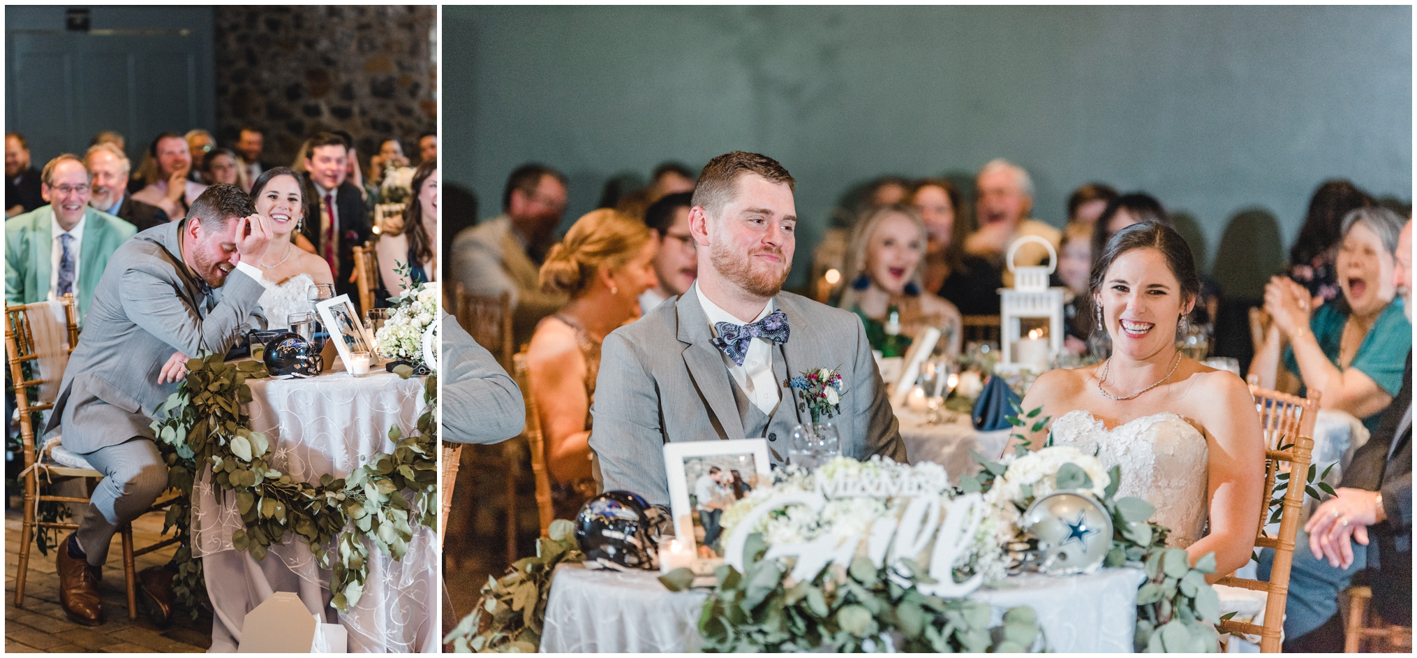 Krista Brackin Photography | April Wedding at The Carriage House at Rockwood Park_0111.jpg