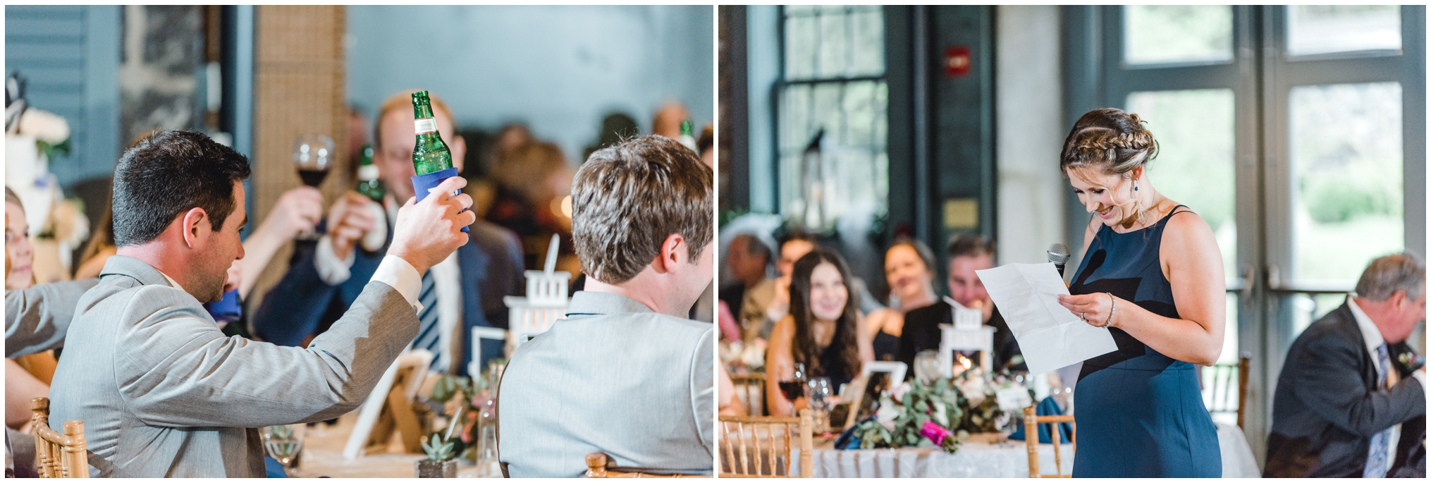 Krista Brackin Photography | April Wedding at The Carriage House at Rockwood Park_0113.jpg