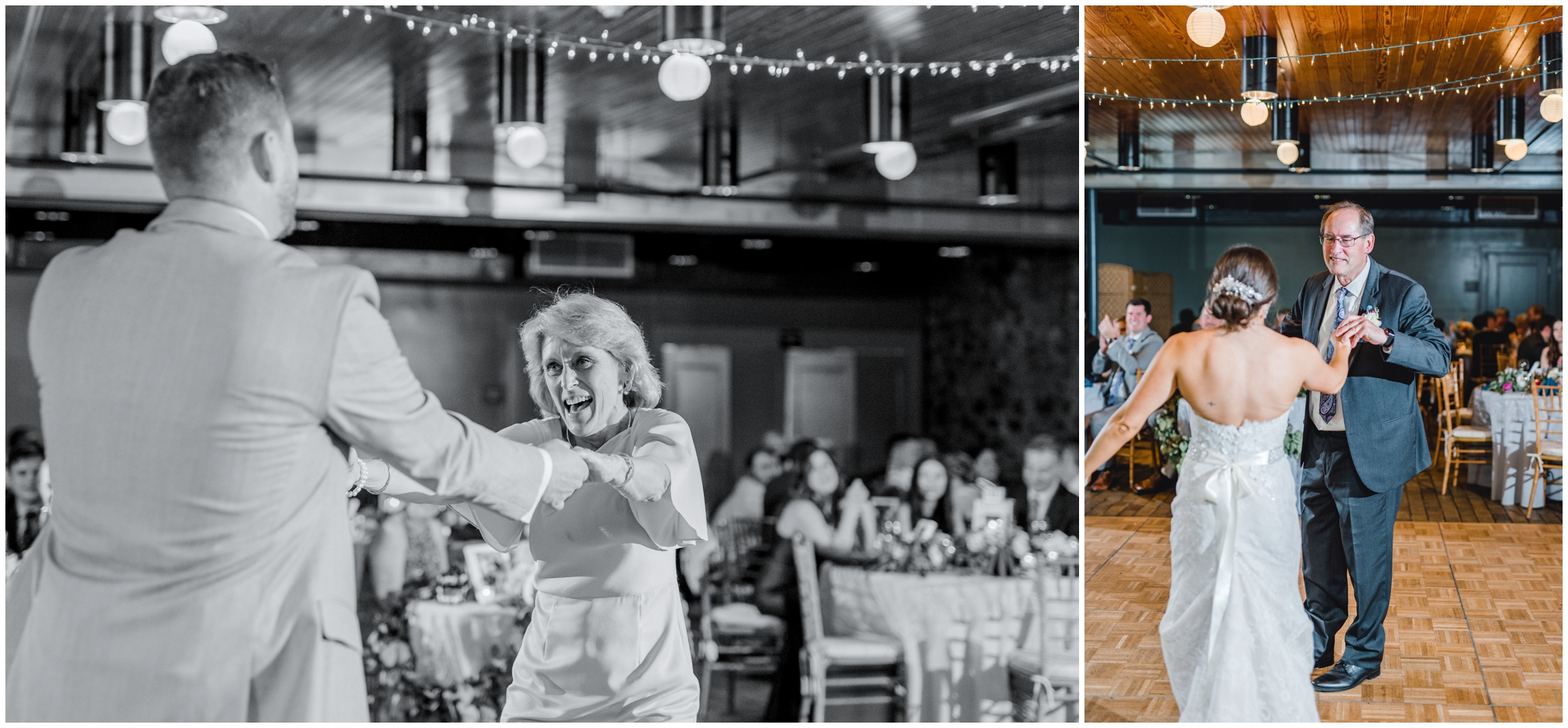 Krista Brackin Photography | April Wedding at The Carriage House at Rockwood Park_0114.jpg