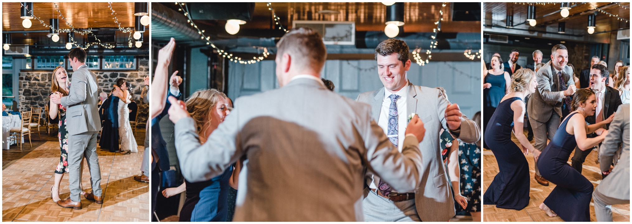 Krista Brackin Photography | April Wedding at The Carriage House at Rockwood Park_0115.jpg