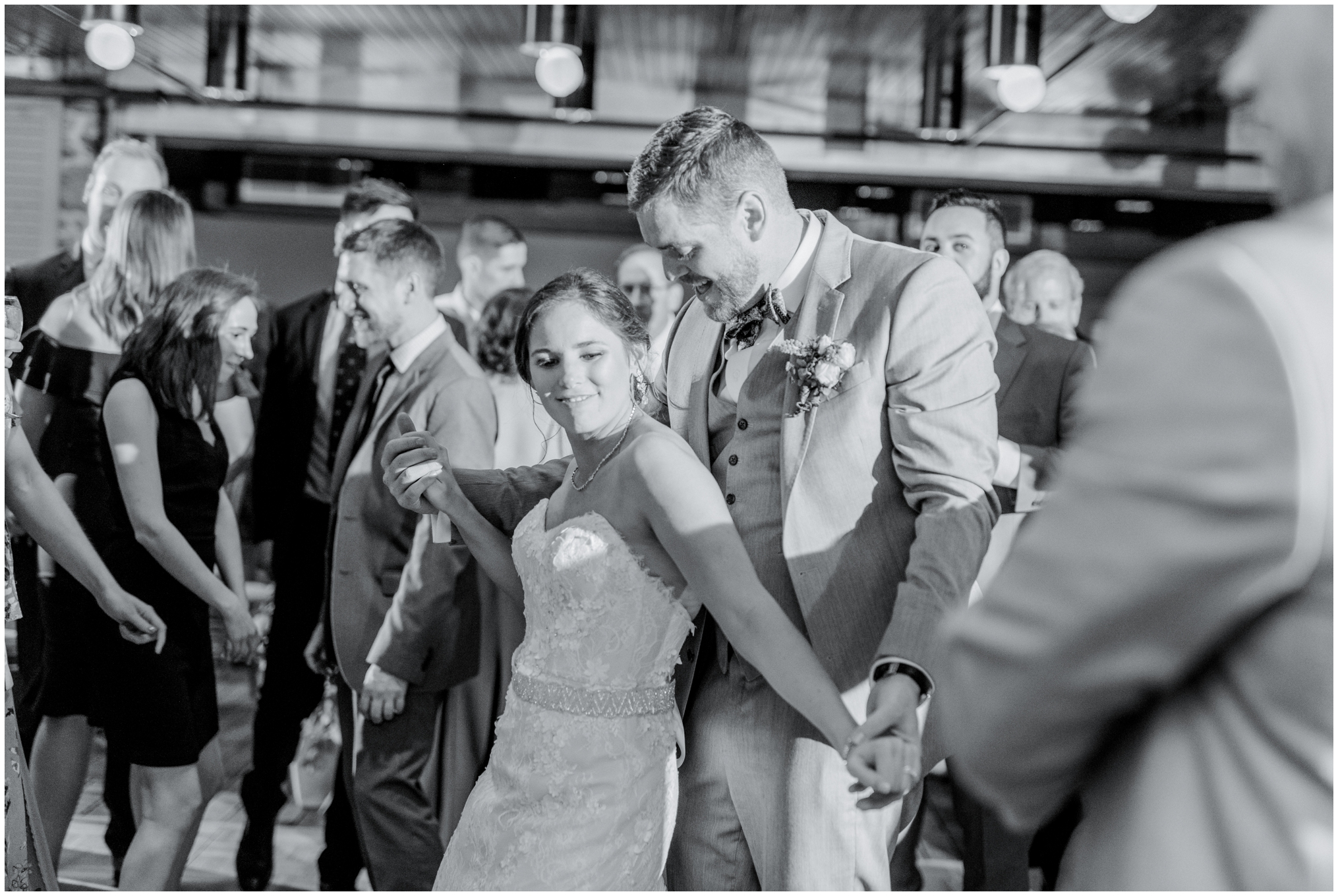 Krista Brackin Photography | April Wedding at The Carriage House at Rockwood Park_0116.jpg